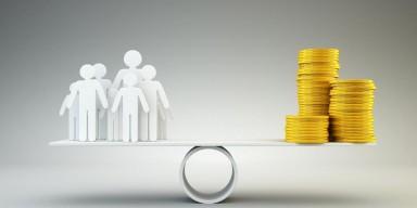 capital humano: como usar