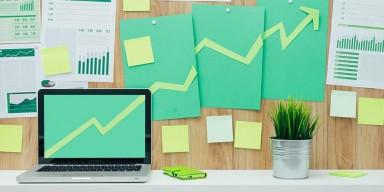 terceirização de administração de pessoal e impactos para a empresa