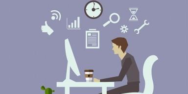 Como melhorar o gerenciamento de tempo na sua empresa