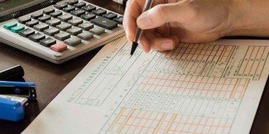 Benefícios de terceirizar a administração de pessoal