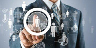 administração de recursos humanos e departamento pessoal