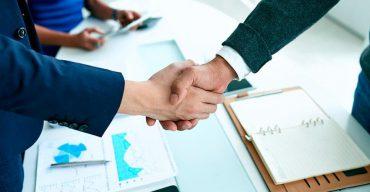 Acordos Sindicais E Sua Importancia