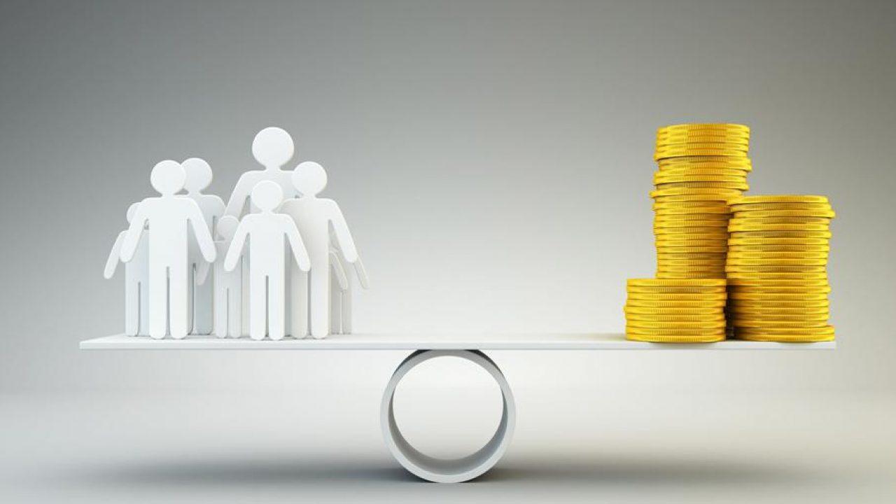 Capital humano: o que é e como usar a seu favor?