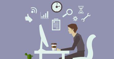 Formas De Melhorar O Gerenciamento De Tempo Na Sua Empresa