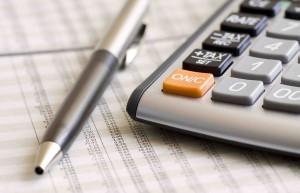 Conheça a desoneração da folha de pagamento