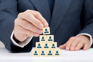 importancia da administração de recursos humanos