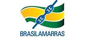 Brasilamarras