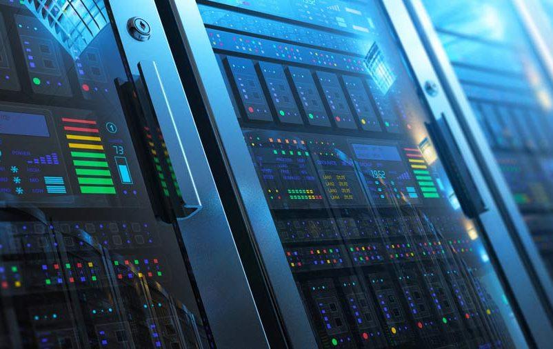 2019 10 Personnel Xxi Software De Modulos De Rh Utilizado Pela Solver