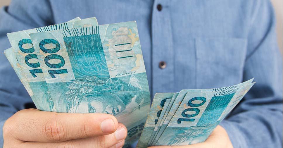 13º salário: considerações gerais sobre a segunda parcela