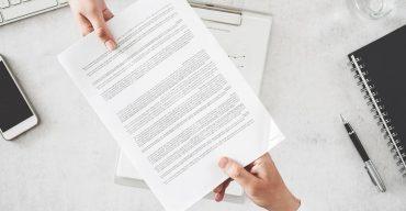 contrato de trabalho a tempo parcial