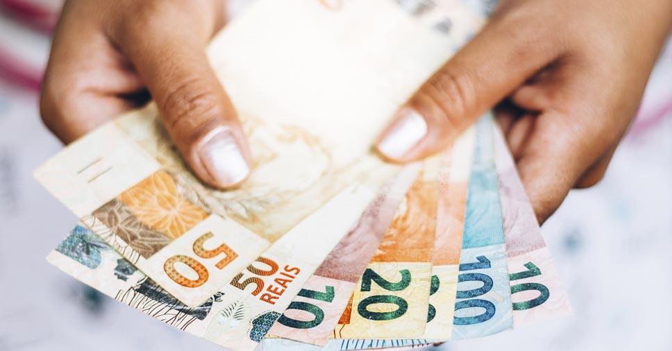 Dicas sobre pagamento do benefício emergencial
