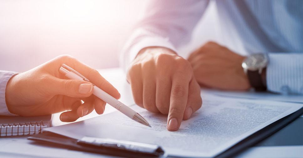 Contrato verde e amarelo: renovação da MP 905/2019 e impacto no contrato de trabalho