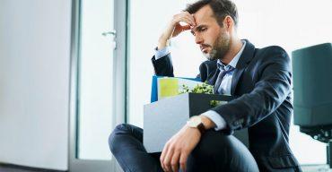 Demissão de empregado afastado da empresa