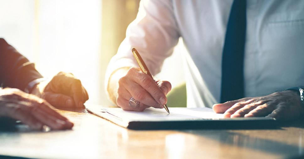 Boletim 65 – Contrato de trabalho temporário e terceirizado