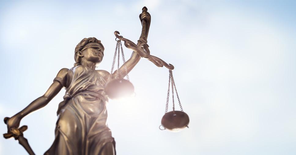 Boletim 83 – Princípios que norteiam o Direito do Trabalho