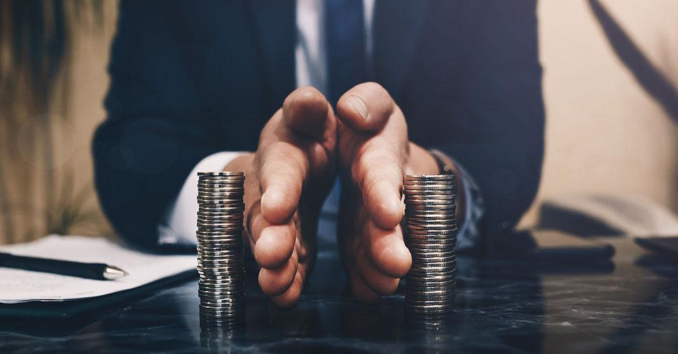 Boletim 94 – Distribuição de lucros ou dividendos x pró-labore